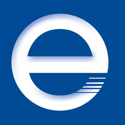 Enera DE